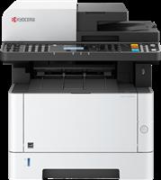 Imprimante multifonction Kyocera ECOSYS M2540dn