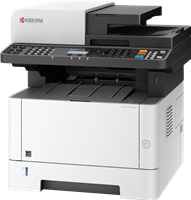 Appareil Multi-fonctions Kyocera ECOSYS M2635dn/KL3