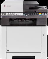 Appareil Multi-fonctions Kyocera ECOSYS M5521cdn