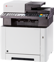 Appareil Multi-fonctions Kyocera ECOSYS M5521cdn/KL3