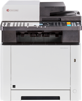 Appareil Multi-fonctions Kyocera ECOSYS M5521cdw