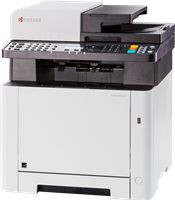 Appareil Multi-fonctions Kyocera ECOSYS M5521cdw/KL3