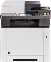 Appareil Multi-fonctions Kyocera ECOSYS M5526cdn