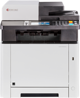Appareil Multi-fonctions Kyocera ECOSYS M5526cdw