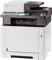 Appareil Multi-fonctions Kyocera ECOSYS M5526cdw/KL3