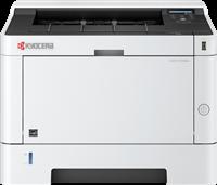 S/W Imprimante Laser Kyocera ECOSYS P2040dn