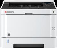 S/W Imprimante Laser Kyocera ECOSYS P2040dw/KL3