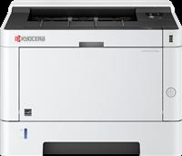 S/W Imprimante Laser Kyocera ECOSYS P2235dn