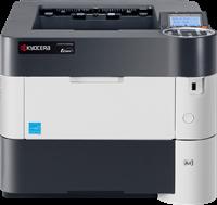 S/W Imprimante Laser Kyocera ECOSYS P3050dn/KL3