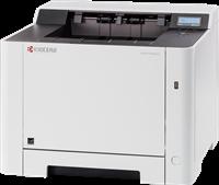 Imprimantes Laser Couleur Kyocera ECOSYS P5026cdw/KL3