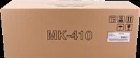 Unité de maintenance Kyocera MK-410