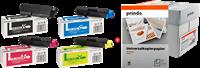Value Pack Kyocera TK-590 MCVP 03