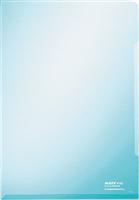 Sichthüllen Leitz 4153-00-35
