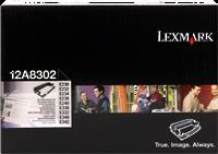 Tambour d'image Lexmark 12A8302