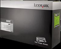 Tambour d'image Lexmark 50F0Z00