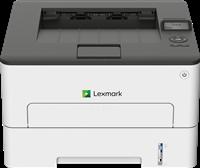Imprimante laser noir et blanc Lexmark B2236dw