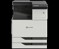 Imprimante Lexmark CS921de