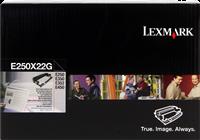 Tambour d'image Lexmark E250X22G
