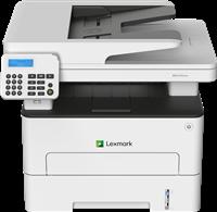 Imprimante Multifonctions Lexmark MB2236adw