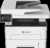 Imprimante multifonction Lexmark MB2236i