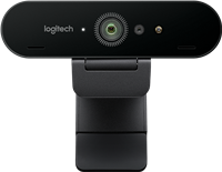 HD Webcam 4K Ultra Logitech 960-001106
