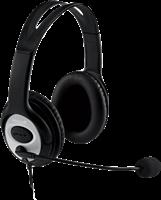 LifeChat LX-3000 Microsoft JUG-00015