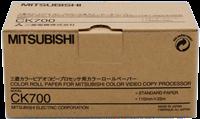 Papier médical Mitsubishi CK700