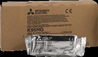 Papier médical Mitsubishi KP95HG-CE