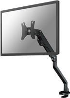 Tischhalterung NewStar FPMA-D750BLACK