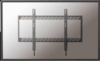 Wandhalterung NewStar LFD-W1000