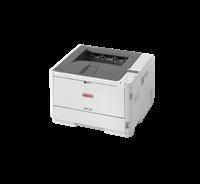 S/W Imprimante Laser OKI B412dn