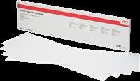 Papier banderole OKI 09004452