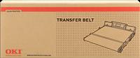 Unité de transport OKI 42931603