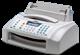 Fax-Lab 210