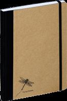 Notizbuch PAGNA 26067-11