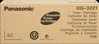Toner Panasonic UG-3221