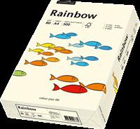 Papyrus Rainbow Paper 80g/m²