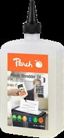 PS100-05 Peach 510917