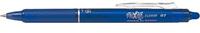 Tintenschreiber Frixion Ball 417511 Pilot BLRT-FR7-L