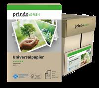 Green Prindo PR802500A4G