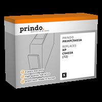 Cartouche d'encre Prindo PRIHPC9403A
