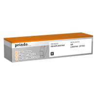 Prindo PRIHP973X