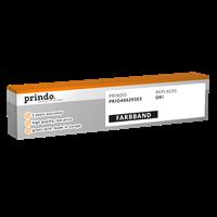 Ruban encreur Prindo PRIO40629303