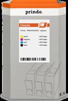 Multipack Prindo PRSHP934/935