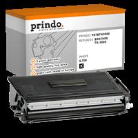 Toner Prindo PRTBTN3060