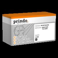 Toner Prindo PRTBTN6300