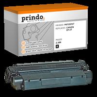 Toner Prindo PRTCEP27