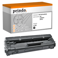 Toner Prindo PRTHPC4092A