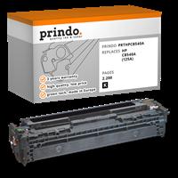 Prindo PRTHPCB540A+
