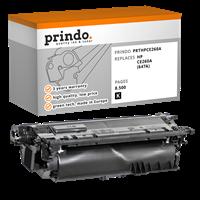 Toner Prindo PRTHPCE260A
